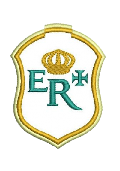 ESTRADA REAL 6X8 CM